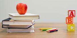 Preventief gezondheidsbeleid op school